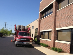 Ductwork Cleaning Company Royal Oak MI| USA Pro-Vac - USA_Pro-Vac_Image_13