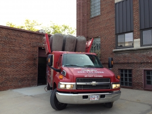 Ductwork Cleaning Company Royal Oak MI| USA Pro-Vac - USA_Pro-Vac_Image_23
